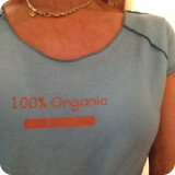 Recipe 4 Success - Raglan Organic