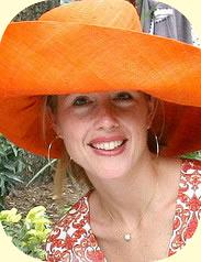 AmyAnton1.jpg