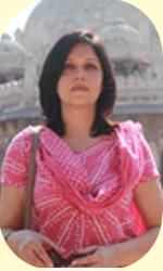 Anita1.jpg