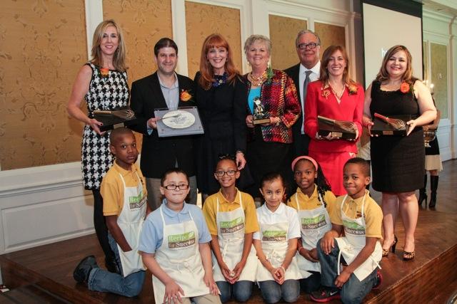Award winners, kids.jpeg