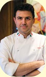 Chef-Giancarlo-082.jpg