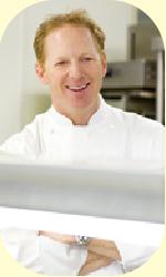 Chef-Kramer-VOICE-22.jpg