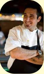 Chef-Michael-Dei-Maggi1.jpg