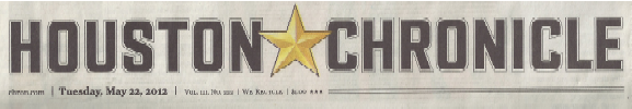 ChronMay222012.PNG
