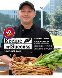 FINAL_recipeforsuccess2015november 1.jpg