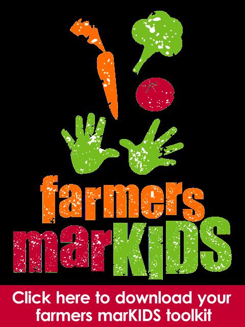 Farmers' Markids logo.png