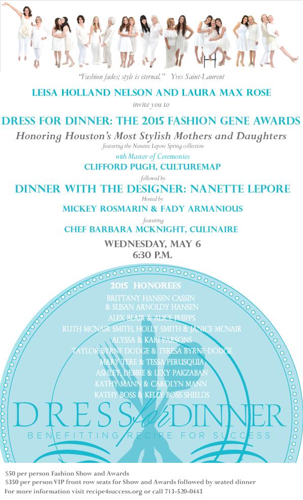 FashionGene-2015-Invite-for-CC-&-web-1.png