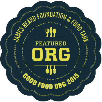 Good Food Badge.png