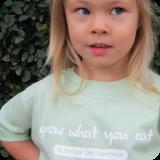 Recipe for Success - Baby Onesie