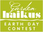 Haikus_EarthDay_logo.png