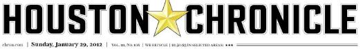 HoustonChronicleJan2012.PNG