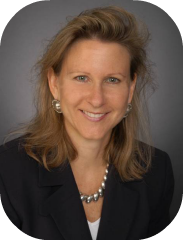 Lisa Mellencamp--bio.png