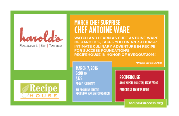 March_ChefSurpriseFlyer.png