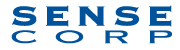 Sense Corp logo.png