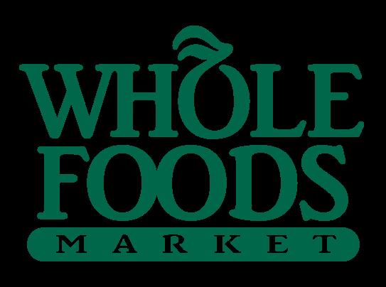 WholeFoodsMarket Logo.png