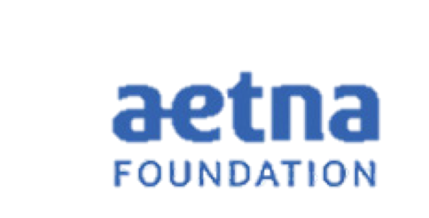 aetna foundation.png