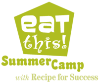 Thumbnail image for Eat-This-logo.png
