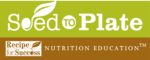 Thumbnail image for seed-to-plte Nutrition Education.png