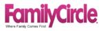 Family Circle logo.png