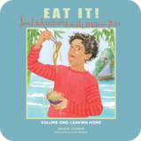 Thumbnail image for Eat-it-hi-res-cover-rounded-thumbnail.png