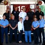 FirehouseWellness.png