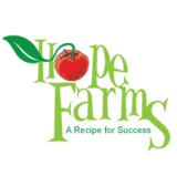 Hope-Farms-button.png