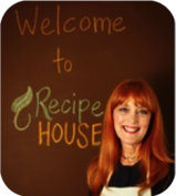 Welcome-to-Recipe-House.png
