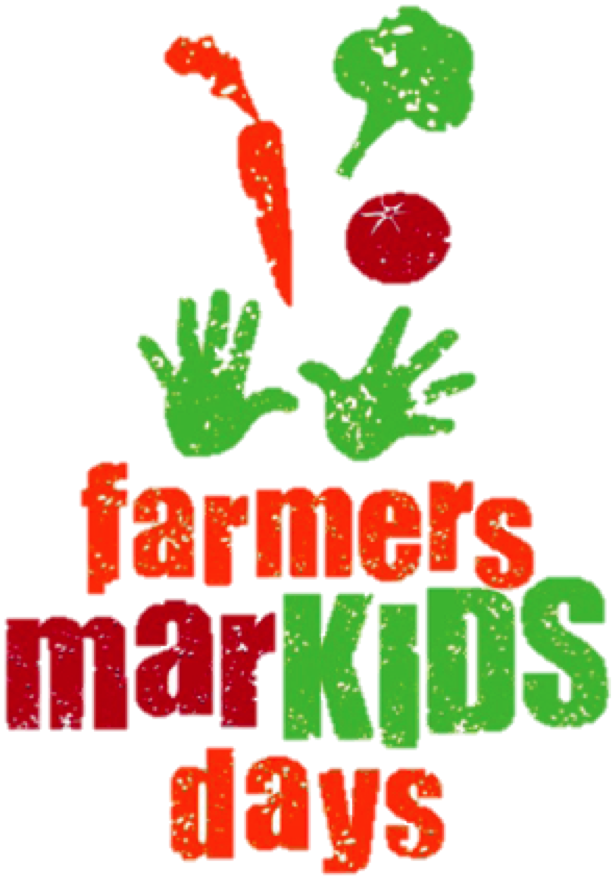 farmers markids day.png