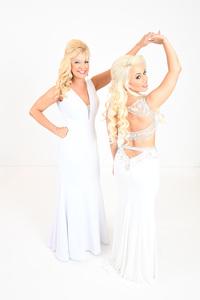 Tammie Johnson & Brittney Leigh Randolph2.jpg