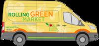 REAL rollinggreenmarket.png