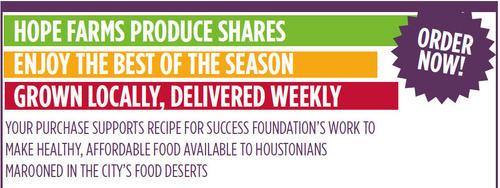 Thumbnail image for HOPE FARM SHARE HEADER.jpg