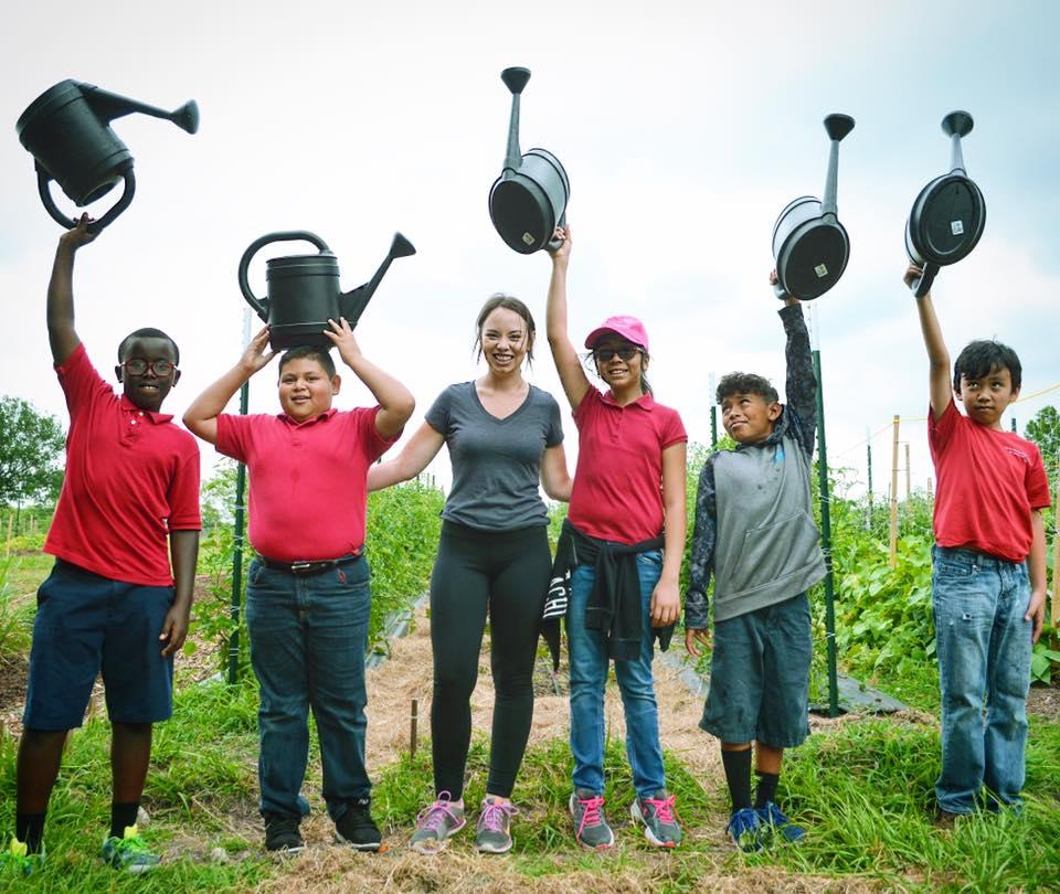 Thumbnail image for Field Trip Kids from Rodriguez at Hope Farms.jpg
