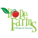 Thumbnail image for Thumbnail image for Hope-Farms-button.png