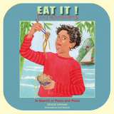 eat it Small Final Cover 160 wide.jpg