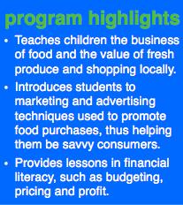 fmkd program highlights.png