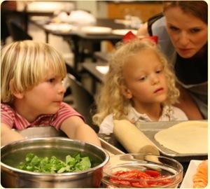 kids cooking pizza w steph.jpg