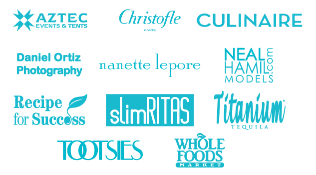 logos-for-tootsies-CC-2015.png