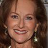 Carol Sawyer