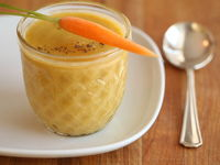 Thumbnail image for carrot soup.jpg