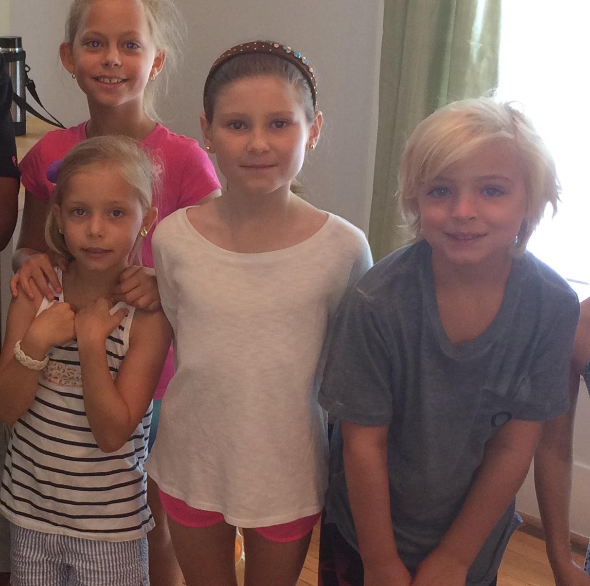summer camp kiddos orig.jpg