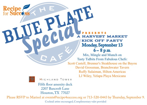 Blue Plate Special kick-off invite.jpg