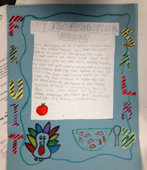 my favorite holiday is thanksgiving essay Christmas essay story writing prompts for kids holiday traditions a passover seder essay holidays at college campus thanksgiving traditions ivywise mexican christmas traditions how christmas is celebrated in mexico history org christmas traditions around the world afterglobe essay my favorite holiday.