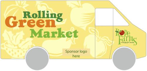 Rolling GreenTruck no logo.jpg