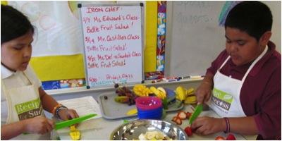iron chef kids.jpg