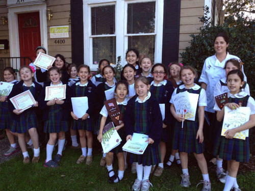 GS-Troop20276-certificates.jpg