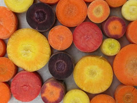 Will Isbell Carrots-Sliced.jpg