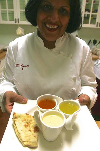 Kiran-presents soup.jpg