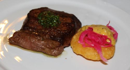 David-steak.jpg