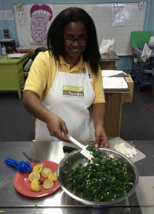 TeacherClass-Kale.jpg