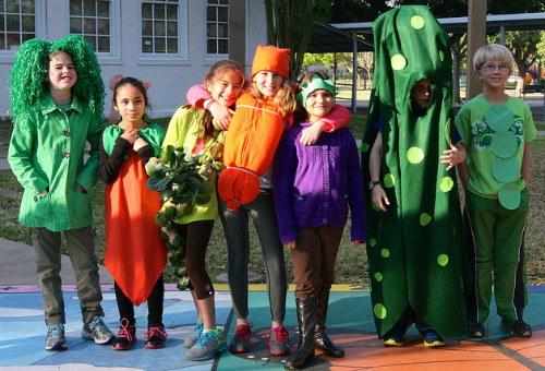 VO-costumes.jpg